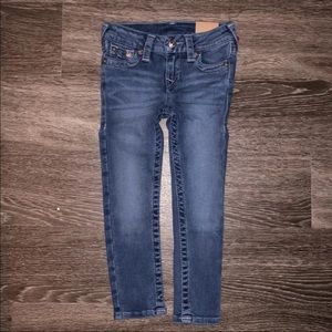 True Religion Bottoms - True Religion Jeans